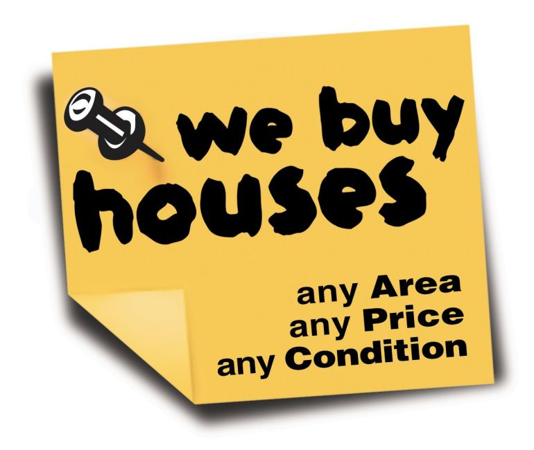 We Buy Houses Knoxville Roberts Investment Properties